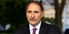 David Axelrod Success Story