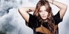 Scintillating Sonic Swedish Sensation: Profile on Tove Lo