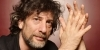 From Voracious Reader to Extraordinary Writer: Neil Gaiman Story