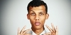 Stromae Success Story