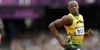 The Unparalleled Success of Usain Bolt