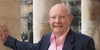 Wilbur Smith Success Story
