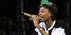 Wiz Khalifa Success Story