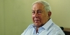Yusuf Hamied Success Story