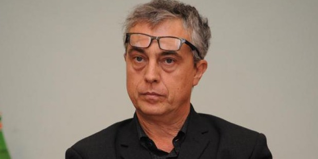 Stefano Boeri Story - Bio, Facts, Networth, Home, Family