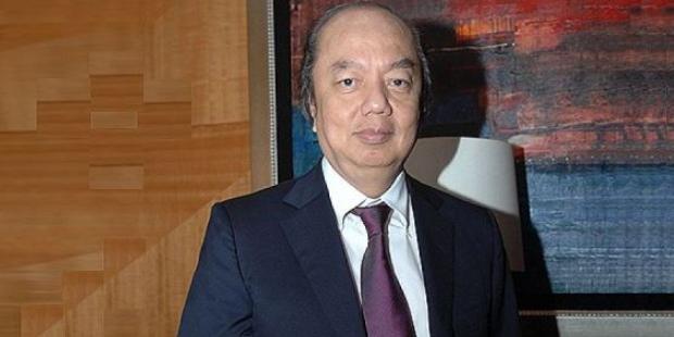 Dato Sri Tahir