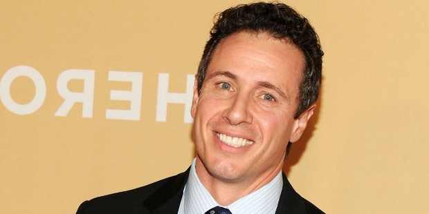 chris cuomo height snow is an journalist who currently serves news as a  national correspondent snow . chris cuomo ...