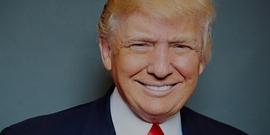 Donald John Trump  Photos