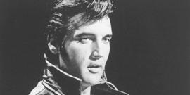 Elvis Aaron Presley  Photos