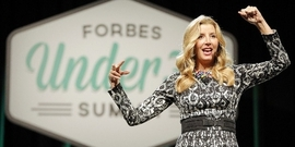 Sara Blakely Photos