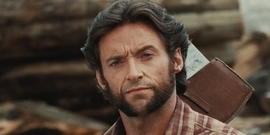 Hugh Michael Jackman Photos