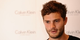 James Jamie Dornan Photos