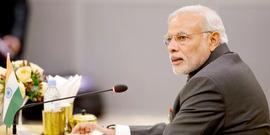 Narendra Damodardas Modi  Photos