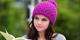 Selena Marie Gomez  Photos
