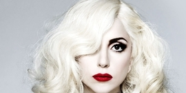 Stefani Joanne Angelina Germanotta Photos
