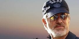 Steven Allan Spielberg Photos