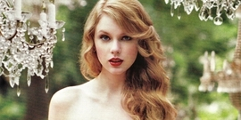 Taylor Alison Swift Photos
