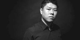 Wayne Chang Photos