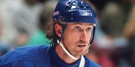 Wayne Douglas Gretzky  Photos