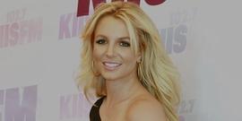Britney Jean Spears  Photos