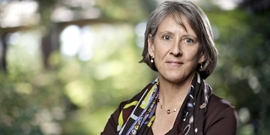 Mary Meeker Photos