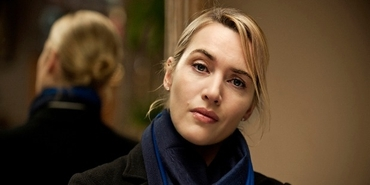 Kate Winslet Success Story