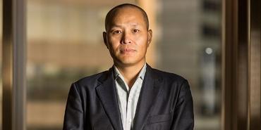Liang Yunchao Story