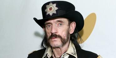 Lemmy Success Story