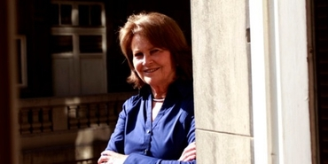 Patricia Matte Success Story
