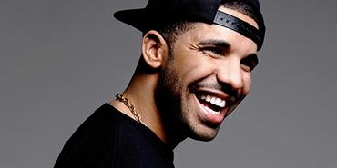 Drake Success Story