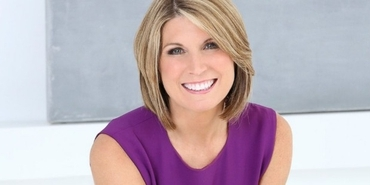 Nicolle Wallace Success Story