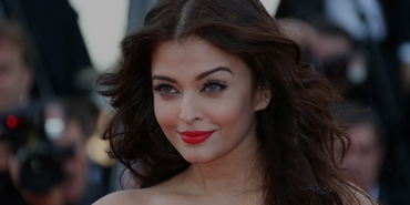 Aishwarya Rai Success Story