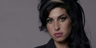 Amy Winehouse Success Story