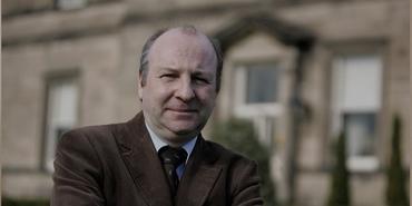 Graham Wylie