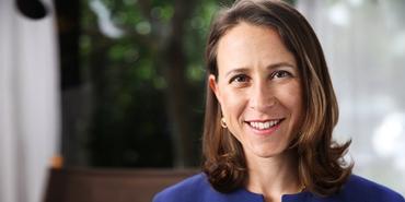 Anne Wojcicki: The Genomic Pioneer