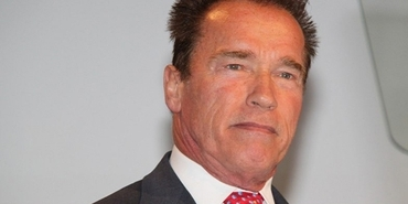 Arnold Success Story