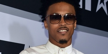 August Alsina Success Story