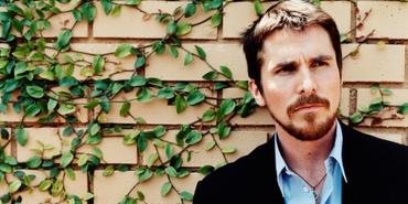 Christian Bale Success Story
