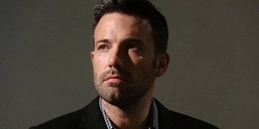 Ben Affleck Success Story