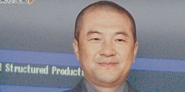 Cai Kui Success Story