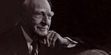 Charles Stewart Mott Success Story