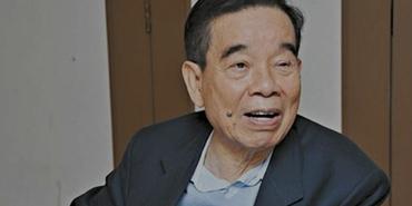 Cheng Yu Tung Success Story