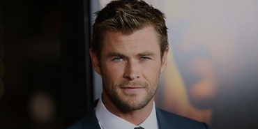 Chris Hemsworth Success Story