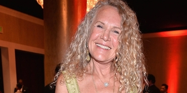 Christy Ruth Walton Story