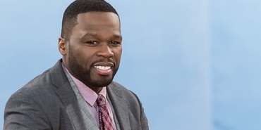 50 Cent Success Story