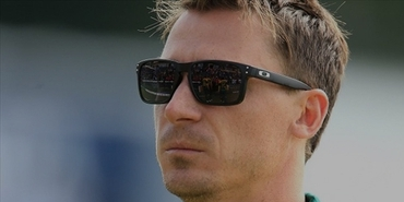Dale Steyn Success Story