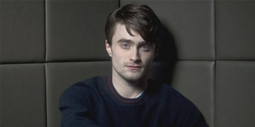 Daniel Radcliffe Success Story