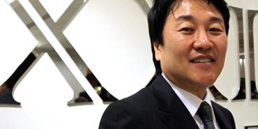 Do Won Chang Success Story