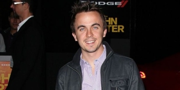 Frankie Muniz Success Story