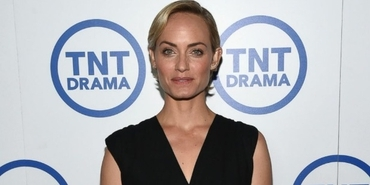 Amber Valletta Success Story